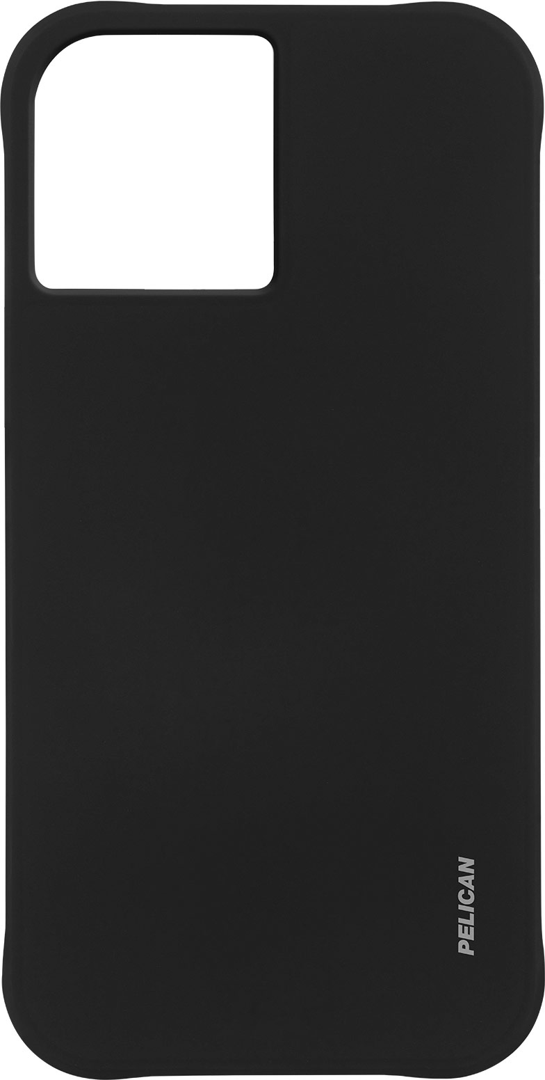 pelican pp043556 black ranger iphone case