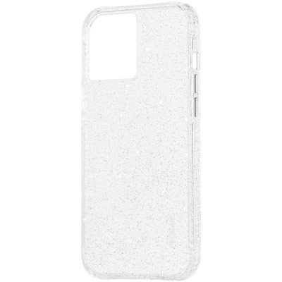 pelican pp043556 sparkle clear ranger iphone case