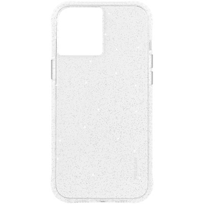 pelican pp043556 sparkle ranger iphone case