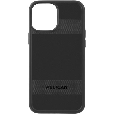 pelican pp043560 black protector iphone case