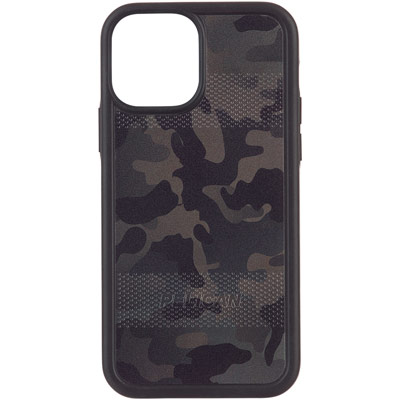 pelican pp043560 camo protector iphone case