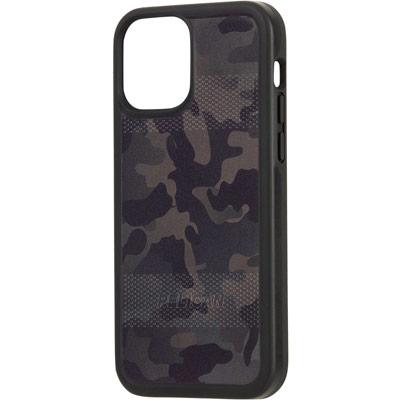 pelican pp043560 camo protector military grade iphone case