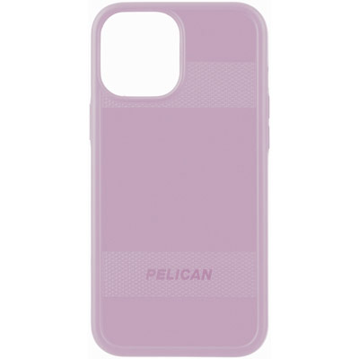 pelican pp043560 iphone 12 pro mauve protector case