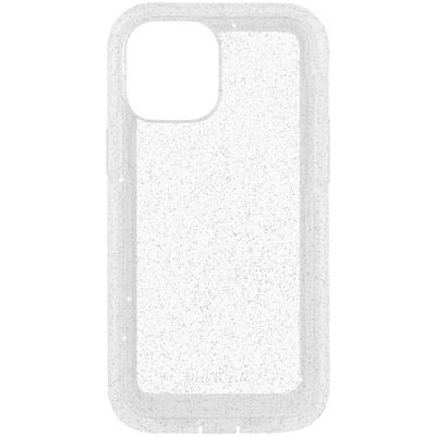 pelican pp043566 sparkle voyager tough iphone 12 case