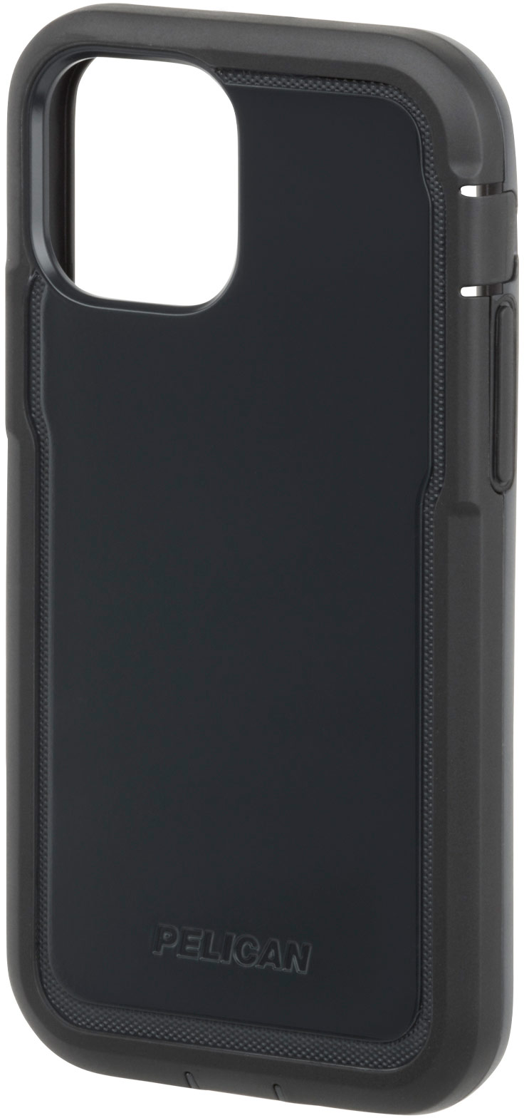 pelican pp043566 voyager black tough iphone case.jpg