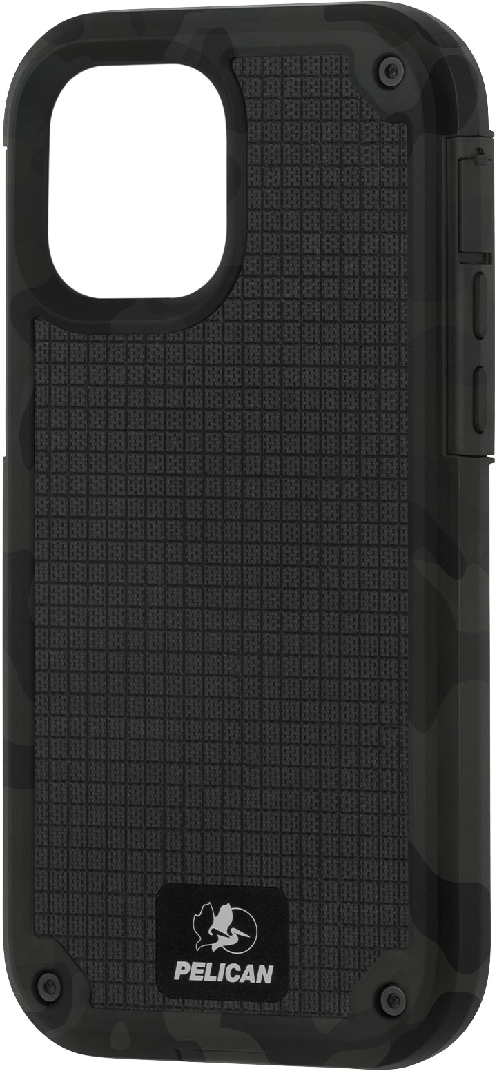 pelican pp043570 camo g10 shield tough iphone case