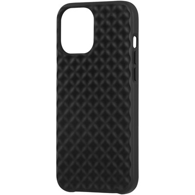 pelican pp043622 rogue iphone 12 black case
