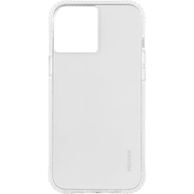 pelican pp043626 ranger clear iphone case