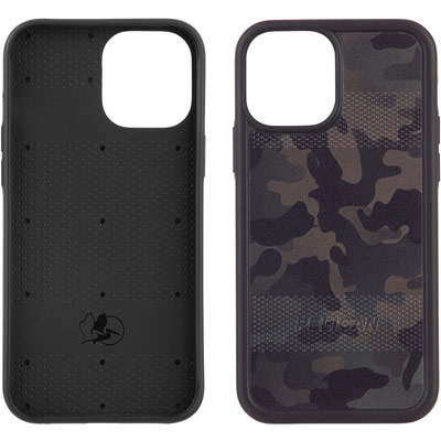 pelican pp043628 camo iphone protector case