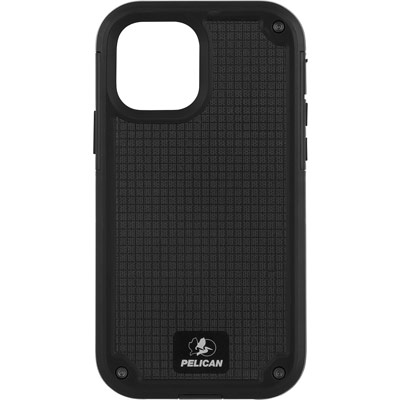 pelican pp043640 black g10 shield iphone case