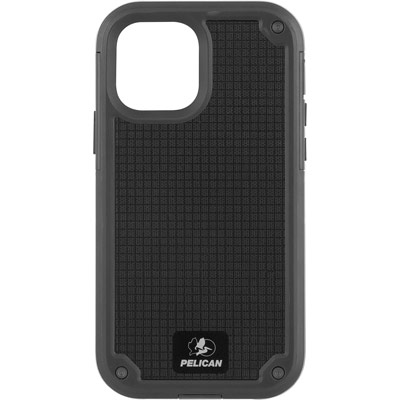 pelican pp043690 gray shield g10 max phone case