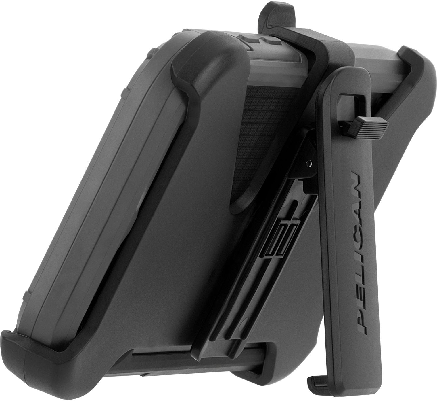 pelican pp043714 gray shield g10 iphone 12 mini case