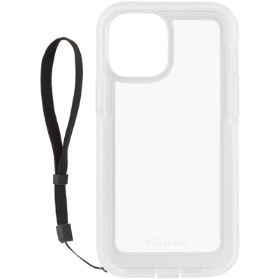 pelican pp043820 marine active clear iphone case
