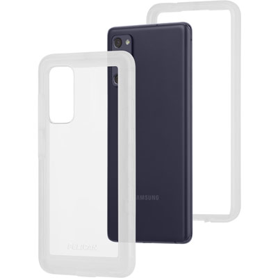 pelican pp044572 sumsung s20 voyager holster phone case fan edition