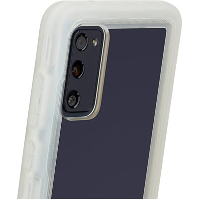 pelican pp044572 voyager clear fan edition phone case