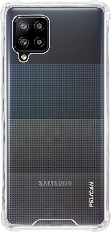 pelican pp045148 samsung a42 5g phone adventurer case