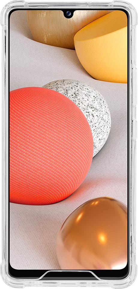 pelican pp045148 samsung a42 5g phone case