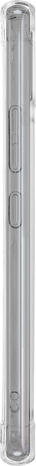 pelican pp045148 samsung a42 5g phone slim clear case