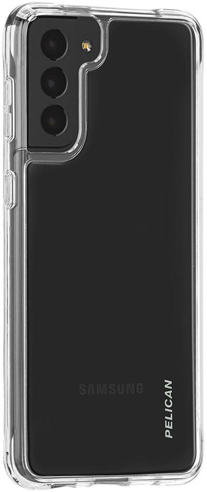 pelican pp045162 samsung s21 adventurer phone case