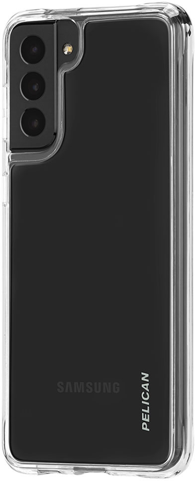 pelican pp045162 samsung s21 adventurer slim phone case