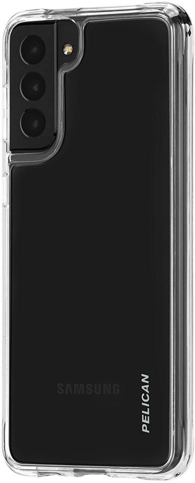 pelican pp045182 samsung s21 plus adventurer slim phone case