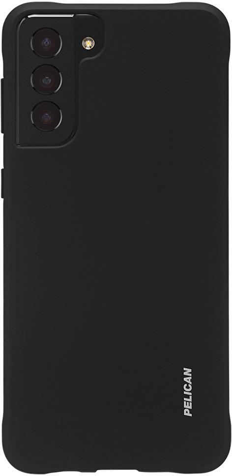 pelican pp045182 samsung s21 plus black adventurer phone case