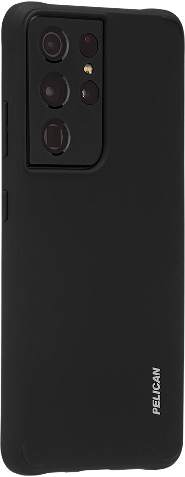 pelican pp045206 samsung s21 ultra adventurer phone case black