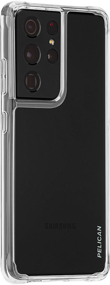 pelican pp045206 samsung s21 ultra adventurer phone case