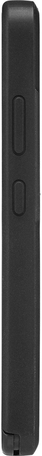 pelican pp045214 samsung galaxy s21 ultra voyager phone case slim black