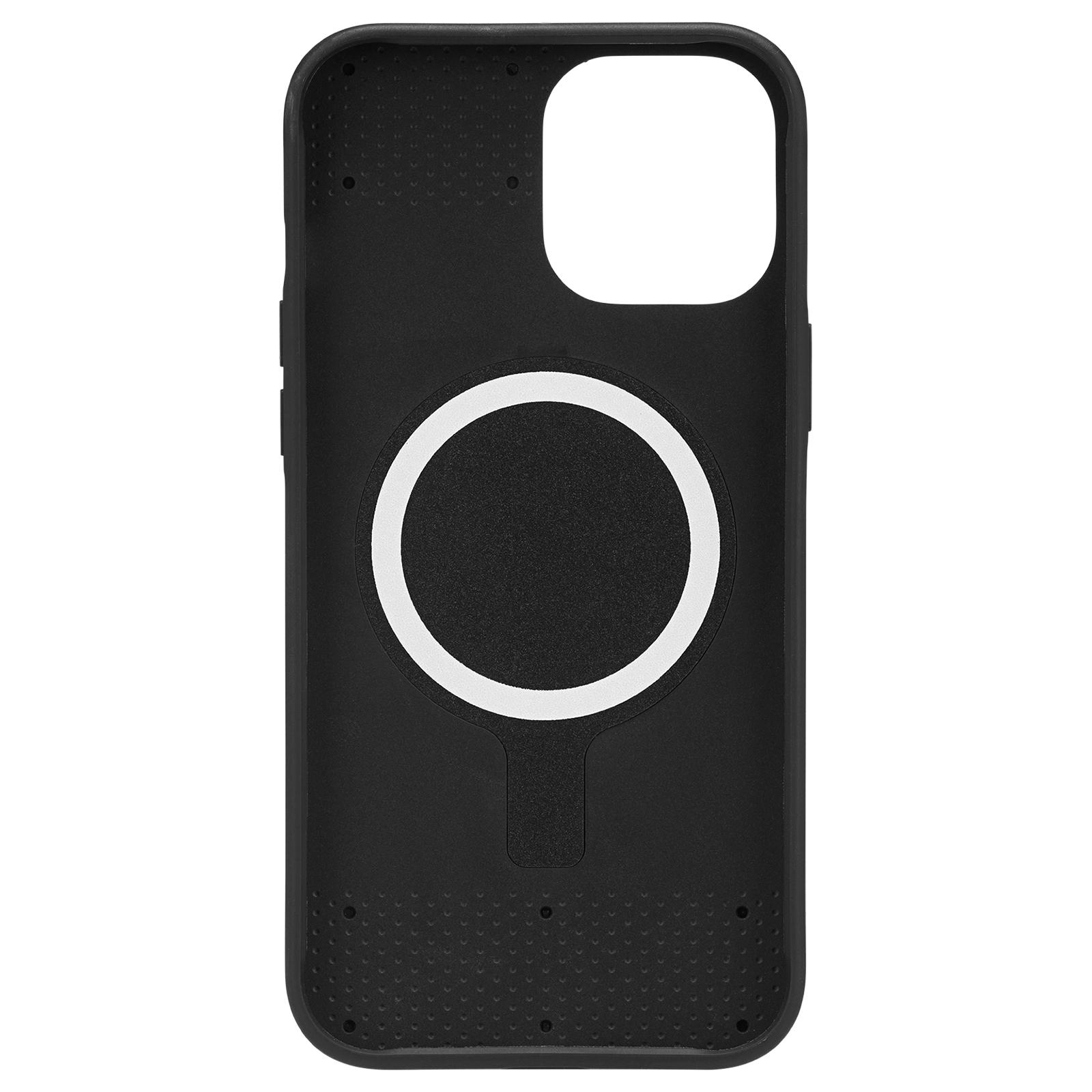 pelican pp045416 iphone 12 pro max phone case