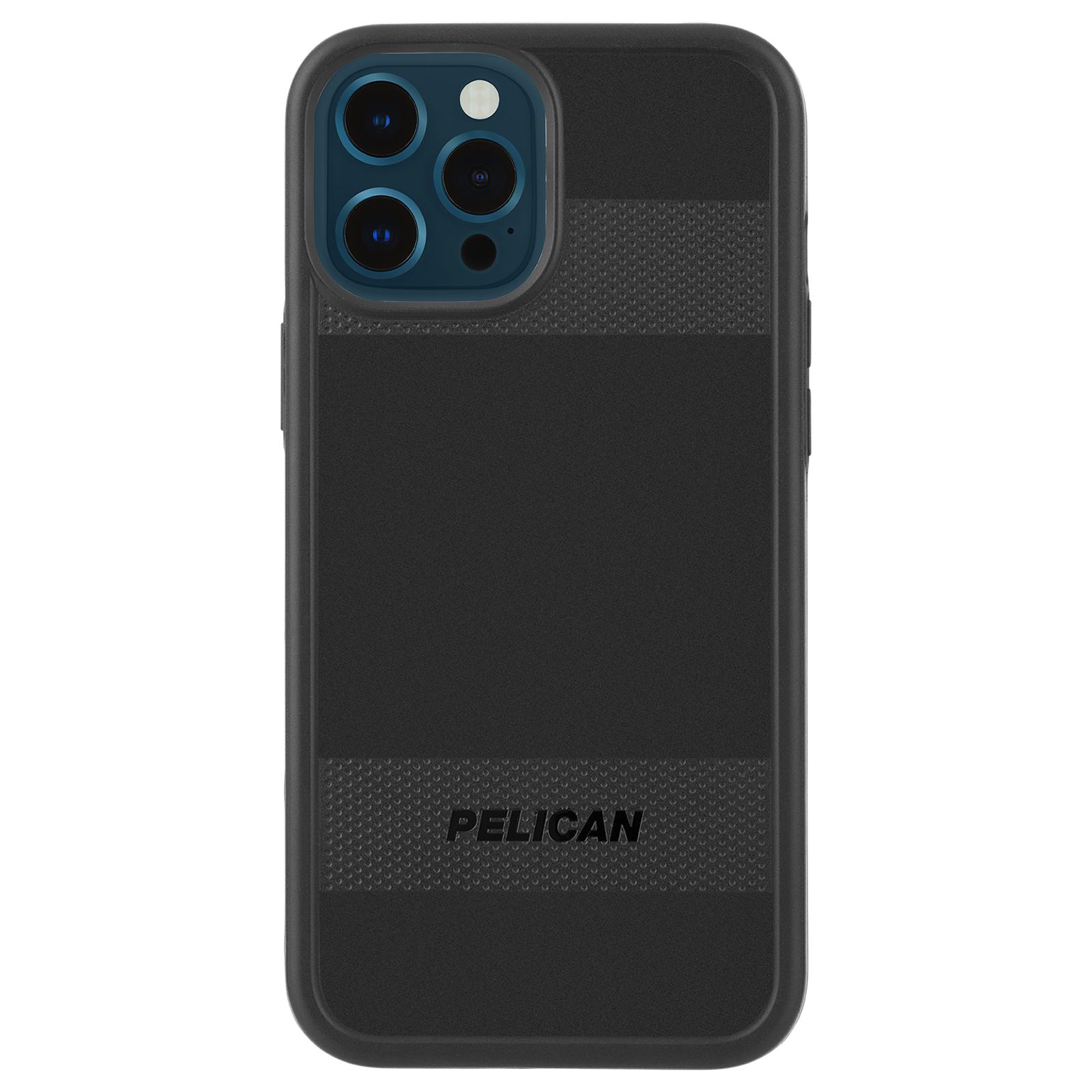 pelican pp045418 iphone 12 pro case