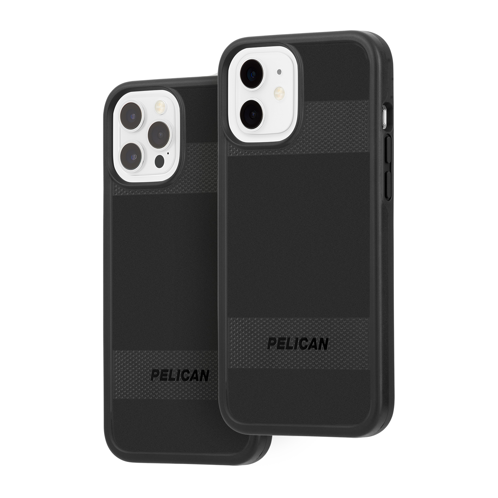 pelican pp045418 iphone 12 pro magsafe phone case