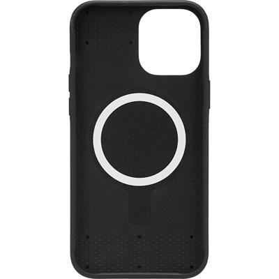 pelican pp045418 iphone 12 pro phone case
