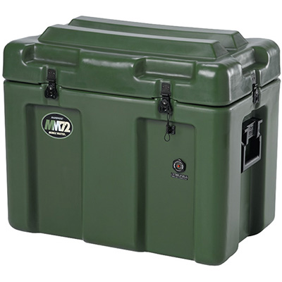 pelican 472 463l mm72 airtight watertight shipping case