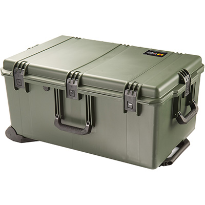 pelican 472-6-laptop-im storm im2975 hard case