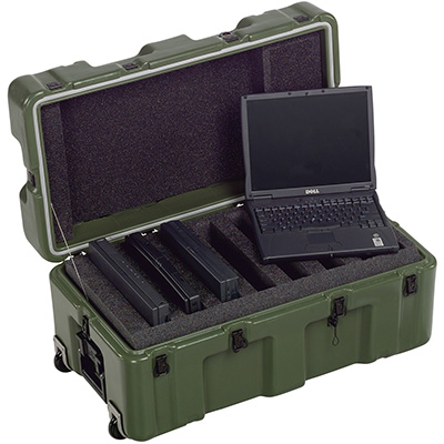 pelican 472 6 laptop military laptop transport case