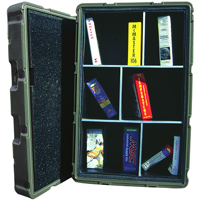 pelican 472 bksh 100 usa military mobile bookshelf