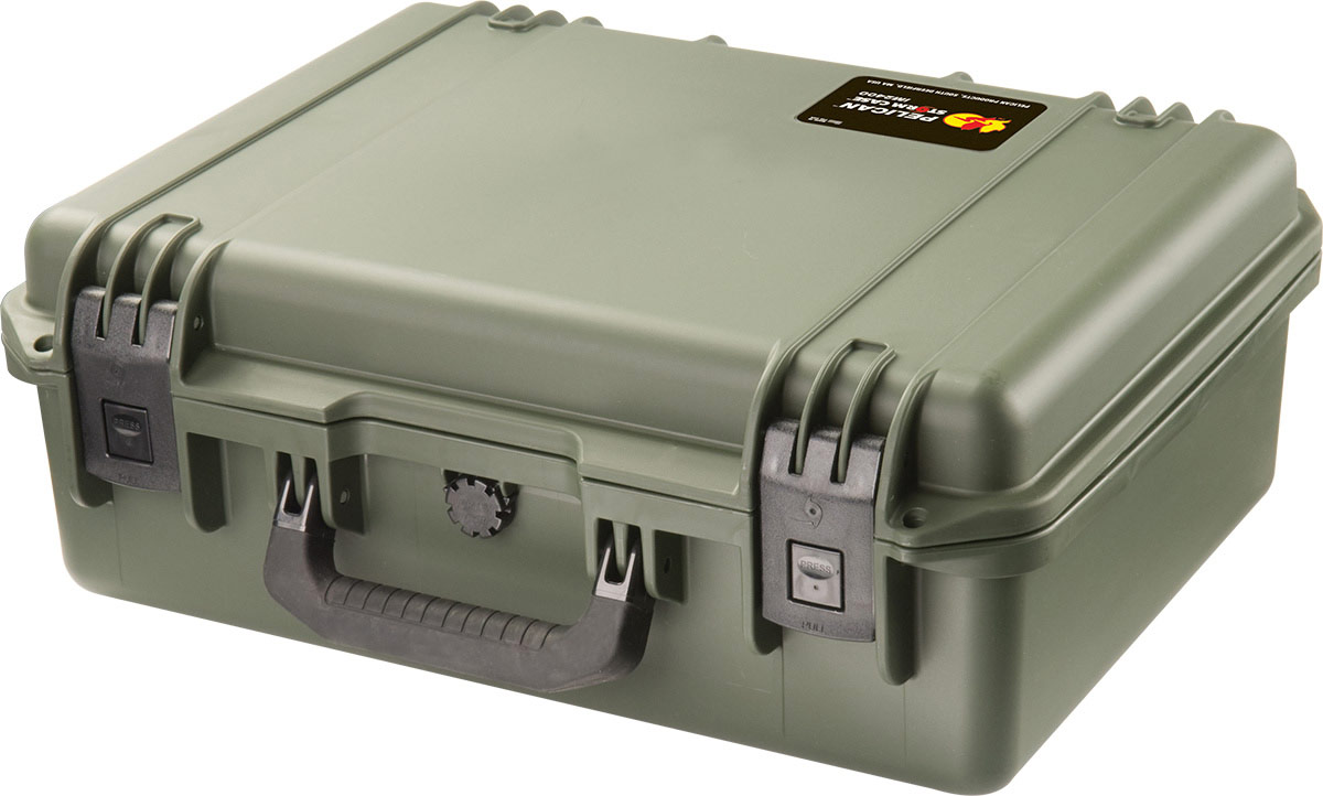pelican 472-d630-laptop im2400 storm accessory case