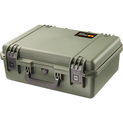 pelican 472-d830-laptop im2400 storm accessory case