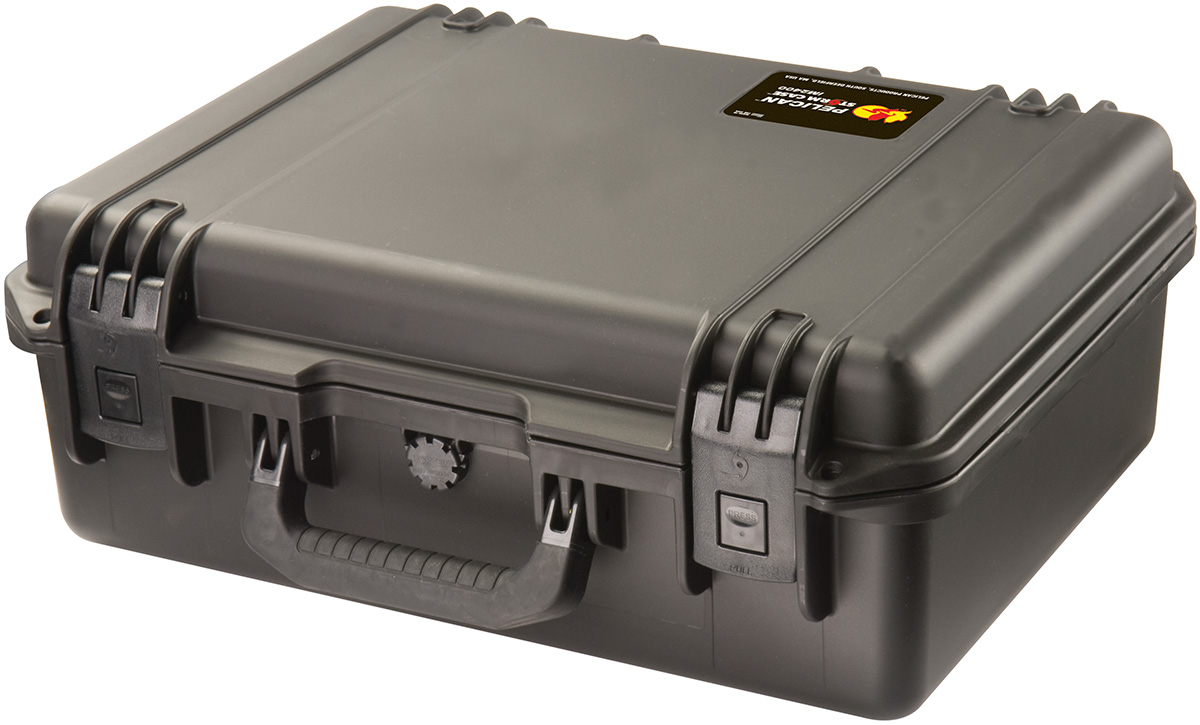 pelican 472-d830-laptop waterproof hardcase travel case
