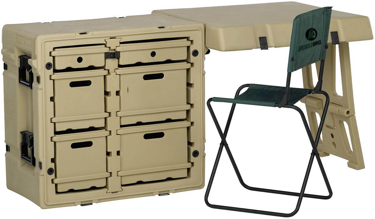 472 Fld2 Desk Ta Schreibtisch Peli