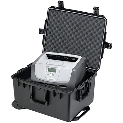 pelican 472 lex e450dn usa military lexmark printer case