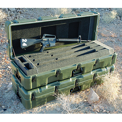 pelican 472 m16 3 usa military army m16 hardcase