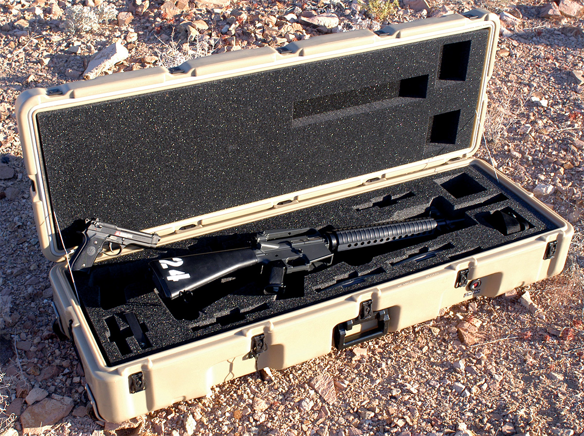 pelican 472 m16m203m9 usa military m16 m203 m9 case