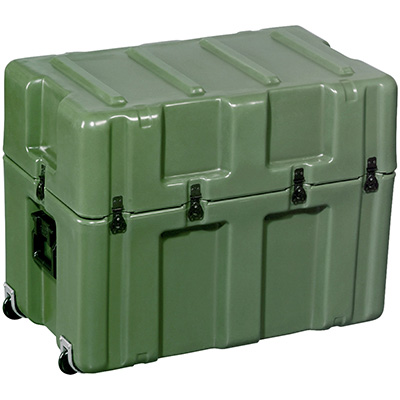 pelican 472 med 30181509 usa military medical shipping case