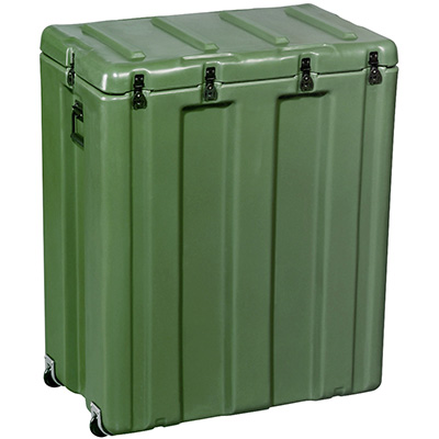 pelican 472 med 30183602 military supply shipping hardcase