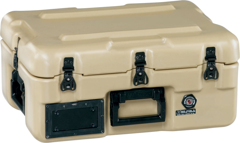 pelican peli products 472 MEDCHEST1 mobile military medical chest box