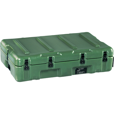 pelican 472 medchest2 military mobile medical chest
