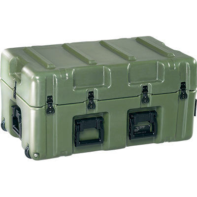 pelican 472 medchest5 mobile medical army medical chest