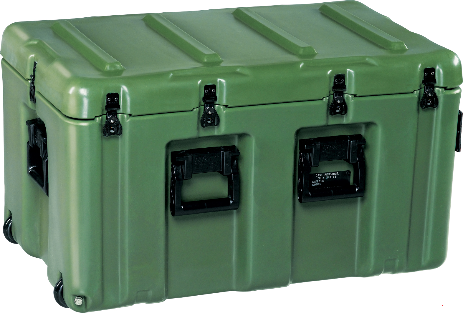 pelican 472 medchest7 medic military supplies hard case